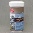 Эксель Мультивитамины для взрослых собак