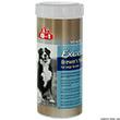 Эксель Пивные дрожжи для собак крупных пород