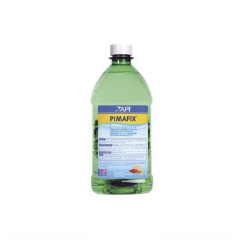Пимафикс - для аквариумных рыб