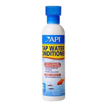 Тэп Воте Кондиционер - Кондиционер для аквариумной воды (концентрат), 237мл.
