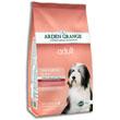 Ардэн Грэньдж - Корм сухой для взрослых собак, с лососем и рисом