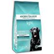 Ардэн Грэньдж - Корм сухой для взрослых собак, диетический (низкокалорийный)