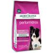 Ардэн Грэньдж - Корм сухой для взрослых активных собак