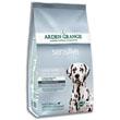 Ардэн Грэньдж - Корм сухой для взрослых собак с деликатным желудком и/или чувствительной кожей