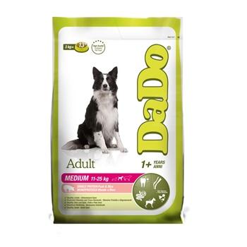 Уничтожитель запахов для собак и кошек, аэрозоль-пена, 518мл