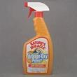 Уничтожитель запаха кошачьих меток и мочи Оранж-Окси