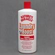 Моющее средство, для уничтожения, пятен, запахов и аллергенов