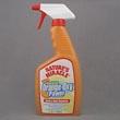 Универсальный уничтожитель пятен и запаха Оранж-Окси