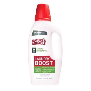 Моющее средство, для уничтожения, пятен, запахов и аллергенов,
