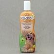 Шампунь «Цитрус Плюс» для собак