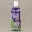 Шампунь «Сияющая белизна» для собак и кошек со светлой шерстью