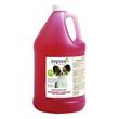 Средство для нейтрализации стойких неприятных запахов для собак и кошек (формула Скунс) 355мл