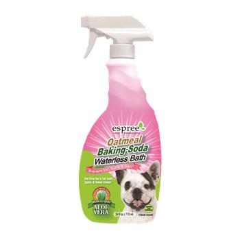 Средство для очищения шерсти для собак, 710 мл