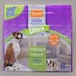 Пеленки впитывающие для собак и щенков Ультра (54Х54 см,)