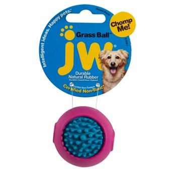 Игрушка для собак - Мячик с