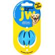 Игрушка для собак - Мячик маленький суперупругий, резина